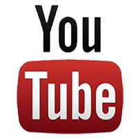 youtube-logo3
